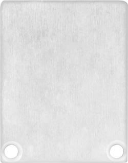 Set de coques de protection TRU COMPONENTS TRU-E45 2 pc(s)