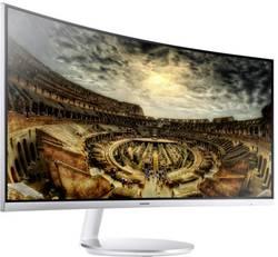 Samsung C34F791 Moniteur LED 86.4 cm (34 pouces) EEC C;3440 x 1440 pixelsWQHD4