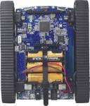 Robot IoT MARVIN avec iRP