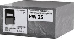 Adaptateur Greisinger PW25