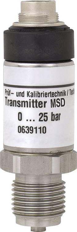Greisinger MSD 25 MRE