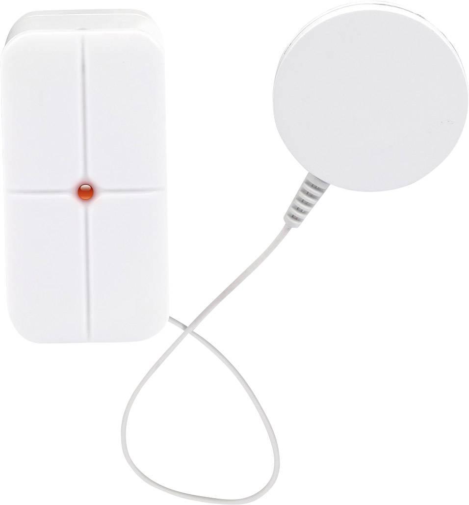 Olympia 5914 D/étecteur de bris de verre pour syst/ème dalarme Protect