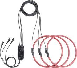 Adaptateur pour pince ampèremétrique Chauvin Arnoux A130-80