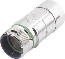 Prise femelle EPIC® SIGNAL M23 F6 LappKabel 72064020 noir 20 pc(s)