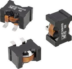 Inductance Würth Elektronik WE-HCF 74436410470 CMS 2815 4.7 µH 36 A 1 pc(s)