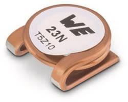 Bobine à forte intensité Würth Elektronik WE-ACHC 7449152066 1212 66 nH 0.99 mΩ 32 A 1 pc(s)