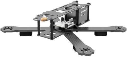 Acheter drone dji phantom occasion prix drone amazon