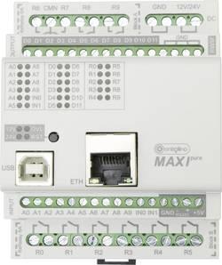 API - Module de commande Controllino 100-100-10 12 V/DC, 24 V/DC 1 pc(s)
