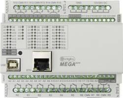 API - Module de commande Controllino 100-200-10 1 pc(s)
