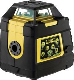 Laser rotatif Stanley by Black & Decker FatMax HVPW-G FMHT1-77441 Etalonné selon: d'usine (sans certificat)