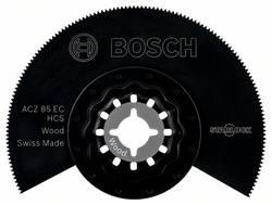 Lame de scie segmentée Bosch Accessories 2608662603 10 pc(s)