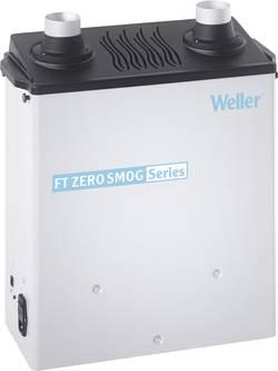 Extracteur de fumées de soudage Weller Professional 100-1032-ESDN 100 W