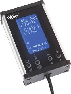 Télécommande unité MG Weller Professional 700-3057