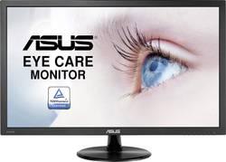 Asus VP247HA Moniteur LED 59.9 cm (23.6 pouces) EEC B;1920 x 1080 pixFull HD5