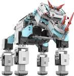 Kit Inventor : système modulaire interactif de construction de robot