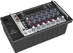 Power Mixer;Behringer;Europower PMP500MP3