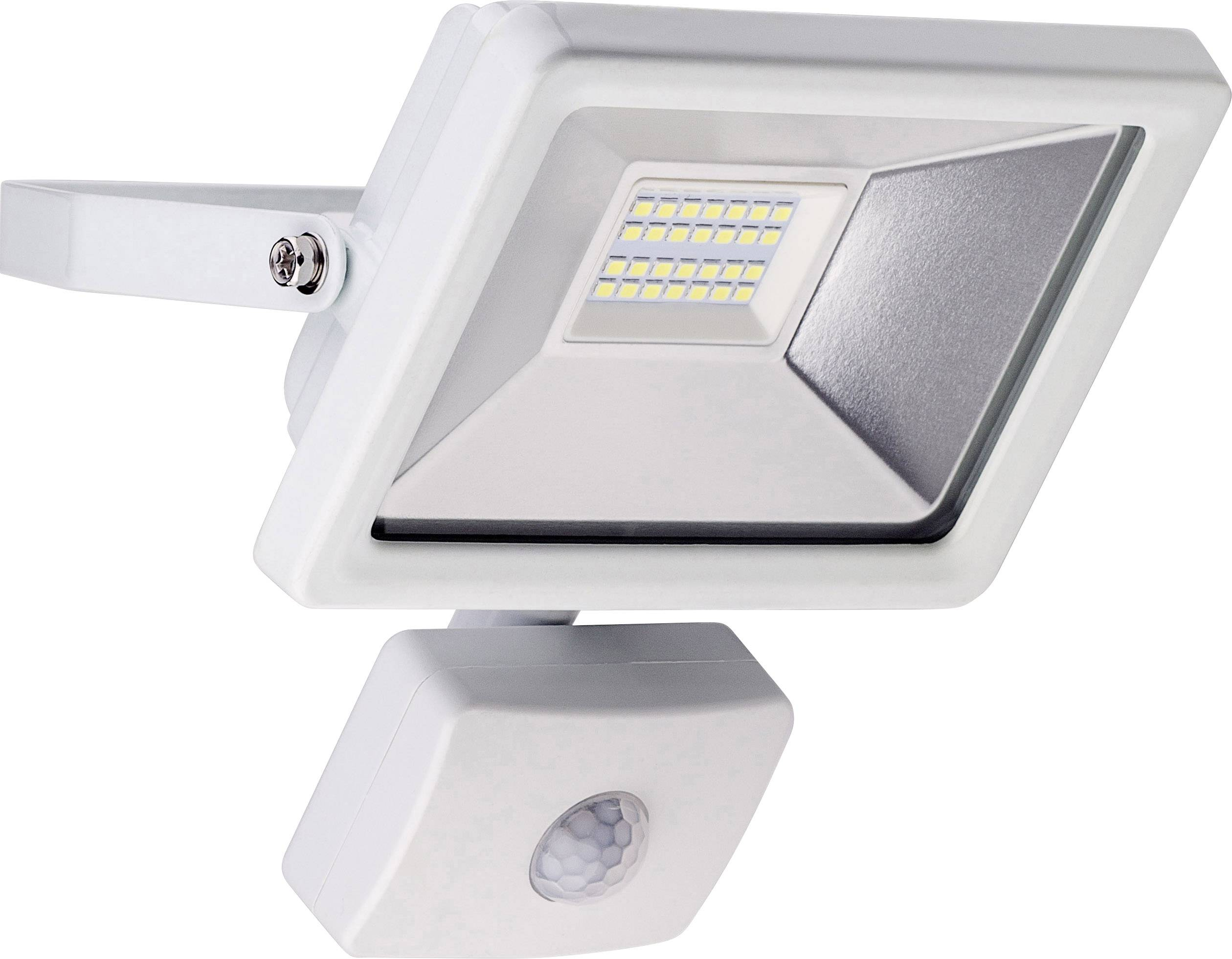 projecteur led ext rieur avec d tecteur de mouvements. Black Bedroom Furniture Sets. Home Design Ideas