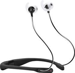 Jbl Reflect Fit Bluetooth Pour Le Sport Ecouteurs Intra Auriculaire
