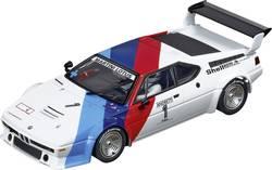 "Voiture Carrera BMW M1 Procar ""Andretti, No.01"" 1979 20030814 DIGITAL 132"