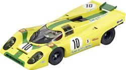 """Voiture Carrera Porsche 917K """"Team Auto Usdau, No.10"""" 20023843 DIGITAL 124"""