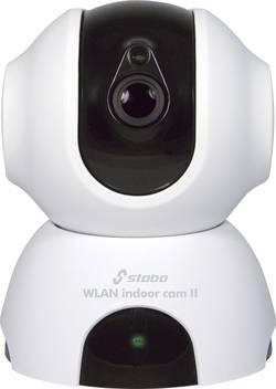 Stabo indoor-cam II 51090 Wi-Fi IP Caméra de surve