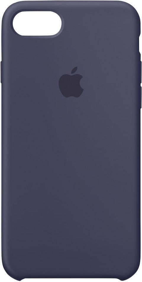 apple coque iphone 8 bleu
