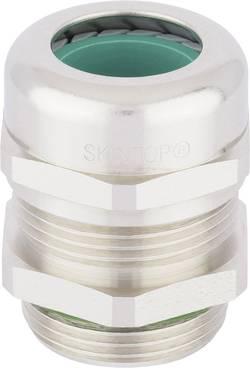 Presse-étoupe LappKabel SKINTOP® MS-HF-M SC M32 53112534 CEM M32 laiton laiton 1 pc(s)