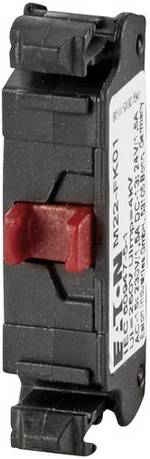 Élément de contact Eaton 180791 1 NF (R) à rappel 230 V/AC 1 pc(s)