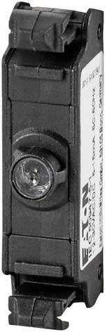 Elément LED Eaton M22-FLED-B 180796 24 V 1 pc(s)