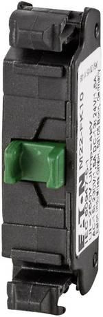 Élément de contact Eaton 180792 1 NO (T) à rappel 230 V/AC 1 pc(s)
