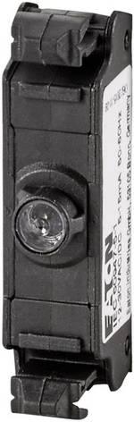 Élément LED Eaton M22-FLED-G 180797 24 V 1 pc(s)