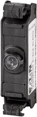 Élément LED Eaton M22-FLED-R 180798 24 V 1 pc(s)
