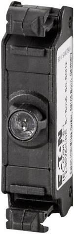 Élément LED Eaton M22-FLED-RGB 180800 24 V 1 pc(s)