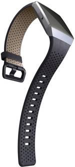 Bracelet de rechange FitBit FB164LBNVL Taille=L bleu nuit