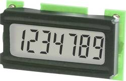 Kübler 6.190.012.F00 Afficheur LCD