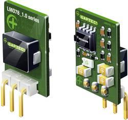 Convertisseur CC/CC pour circuits imprimés Gaptec LMO78_03-1.0 10070377 24 V/DC 3.3 V/DC 1000 mA 3.3 W Nbr. de sorties:
