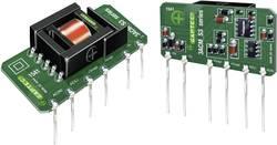 Module d'alimentation CA/CC, open frame Gaptec 3ACM_03S3 3.3 V/DC 3 W