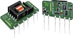 Module d'alimentation CA/CC, open frame Gaptec 3ACM_05S3 5 V/DC 3 W