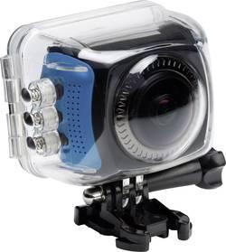 Caméra sport Discovery Adventures Territory 360°