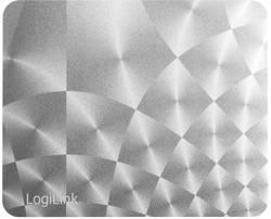 Tapis de souris LogiLink ID0145 aluminium
