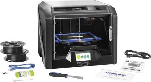 Imprimante 3d dremel f0133d45ja - Imprimante 3d dremel ...