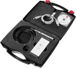 Set de mesure de la température et de l'humidité B+B Thermo-Technik 0570 0001 Plage de mesure: 0 - 100 % HR 1 pc(s)