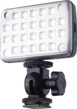 """Torche vidéo LED Kaiser Fototechnik StarCluster """"Micro"""" Nombre de LEDs: 24"""