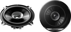 Haut-parleur encastrable à large bande 230 W Pioneer TS-G1310F