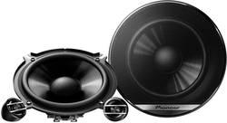 Set de haut-parleurs 2 voies à encastrer 250 W Pioneer TS-G130C
