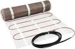 Plancher chauffant électronique 225 W 1.5 m² Danfoss 088L0202