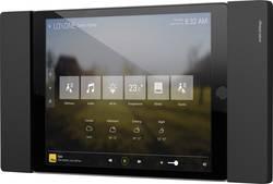 Support mural iPad Smart Things SM1012BB Adapté pour modèles Apple: iPad mini 4