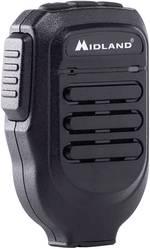 Microphone Midland C1263