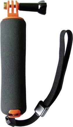 poignée pour caméra GoXtreme Floating Grip 55230 Adapté pour=caméras spo