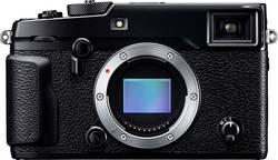 Appareil photo hybride Fujifilm X-Pro2 Body boîtier 24.3 MPix noir